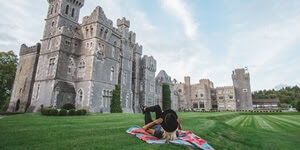 top-things-to-see-and-do-in-Ireland