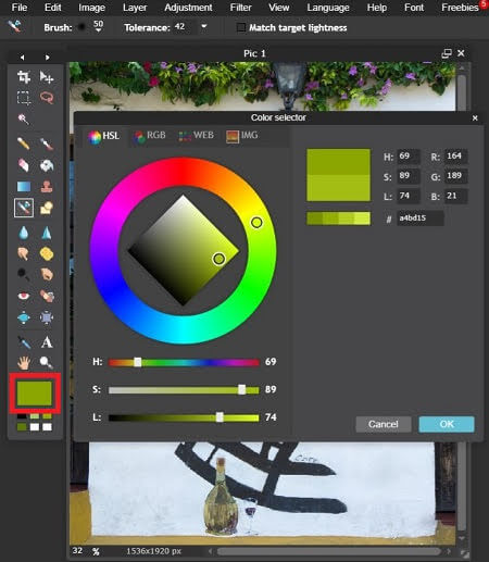 6 Essential Editing Tricks In Pixlr Photo Editor