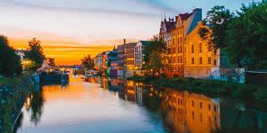 Icredible-places-to-visit-around-Opole-Poland