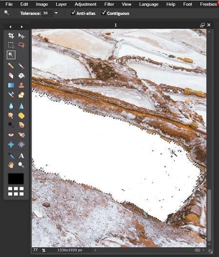 6 Essential Editing Tricks In Pixlr Photo Editor