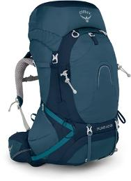 osprey-backpacking-pack