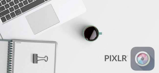 Pixlr Online Photo Editor Tutorial