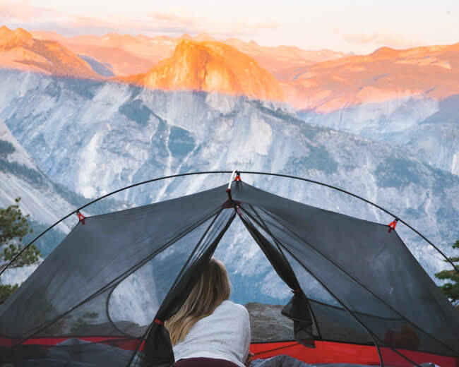 Best-Light-Ultralight-Tents-For-Backpacking
