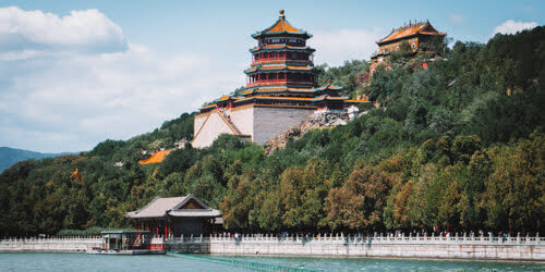 Guide-to-visiting-summer-palace-in-beijing-china