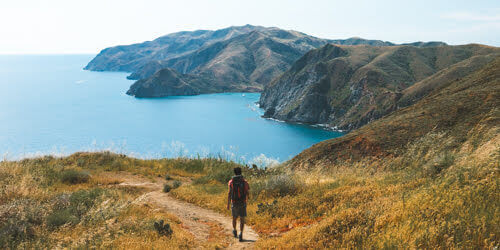 backpacking-trans-catalina-trail-in-california