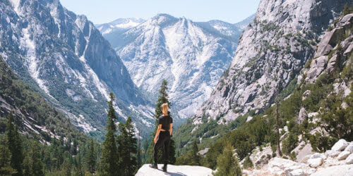 incredible-day-hikes-at-kings-canyon-national-park-in-california
