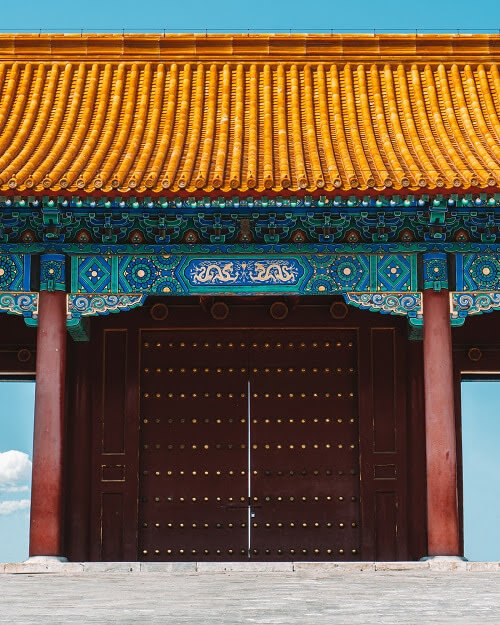 guide-to-the-forbidden-city-beijing-china-1