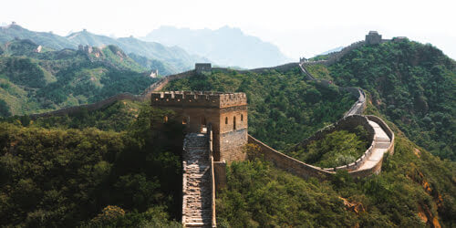hiking-and-camping-on-the-great-wall-of-china