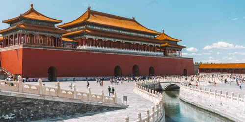 Guide-To-Visiting-The-Forbidden-City-In-Beijing-China