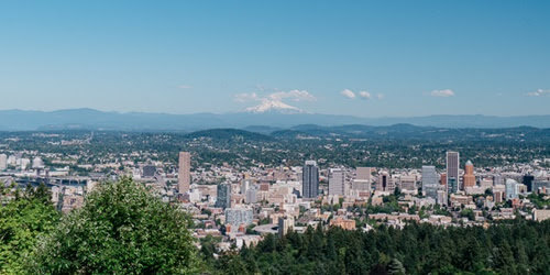 Best-Things-That-Make-Portland-Awesome