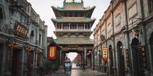 The-Ultimate-Guide-To-Pingyao-Ancient-City-In-China