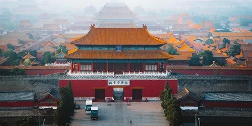china-travel-tips