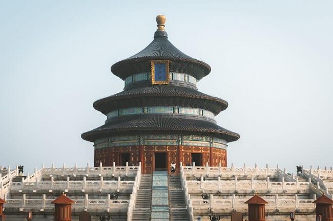 temple-of-heaven-in-beijing-china