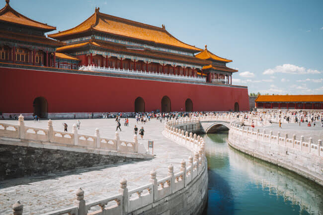 the-forbidden-city-in-beijing-china