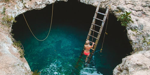best-cenotes-to-visit-in-yucatan-peninsula-mexico