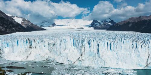 perito-moreno-glacier-in-argentina