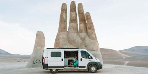 van-life-cost