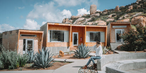 Valle-De-Guadalupe-Mexico