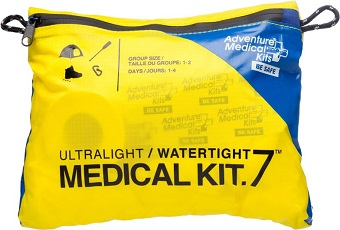 Adventure-Medical-Kits-Ultralight