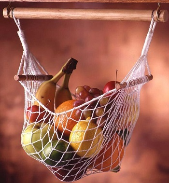 fruit-hammock-campervan-kitchen-essentials