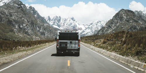 living-in-a-van
