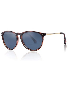 outdoor-sunglasses-backpacking