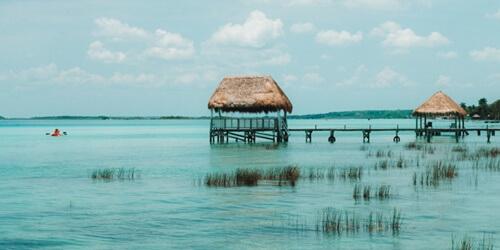 Bacalar-Lagoon-Mexico