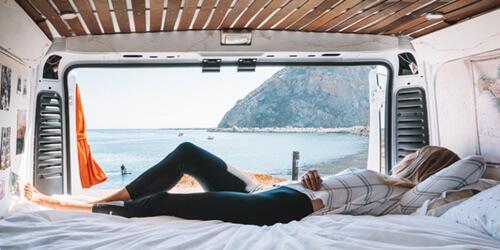 stealth-van-camping