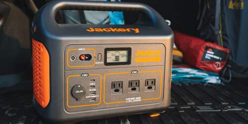 jackery-explorer-100-power-station