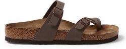 outdoor-sandals