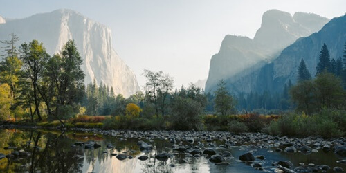 things-to-do-yosemite-national-park