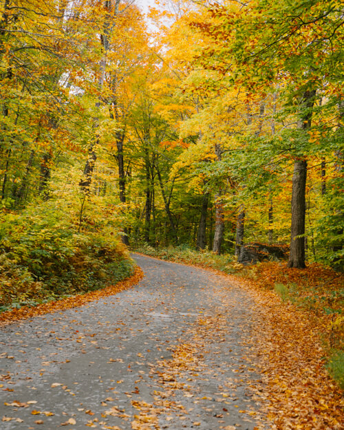 Stowe-Scenic-Auto-Road-Things-To-Do-In-Stowe-Vermont