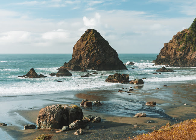 Things-to-do-Oregon-Coast-Whaleshead-Viewpoint