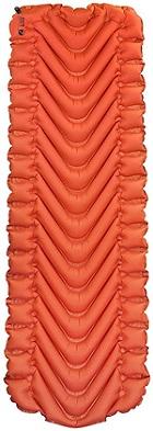 klymit-static-v-sleeping-pad