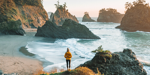 things-to-do-oregon-coast