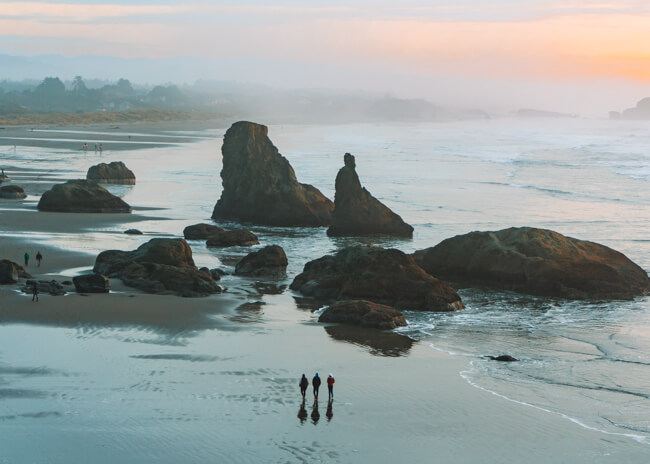 things-to-see-and-do-in-Oregon-Coast