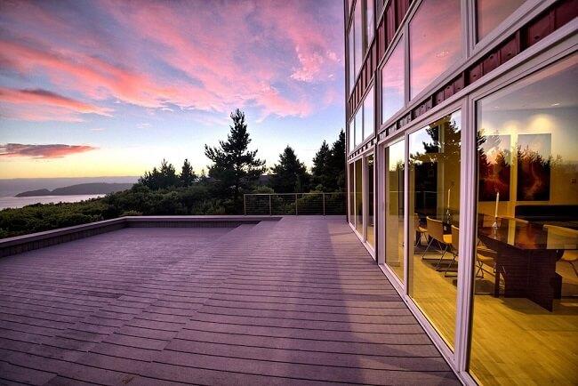 Vrbo Oregon Coast