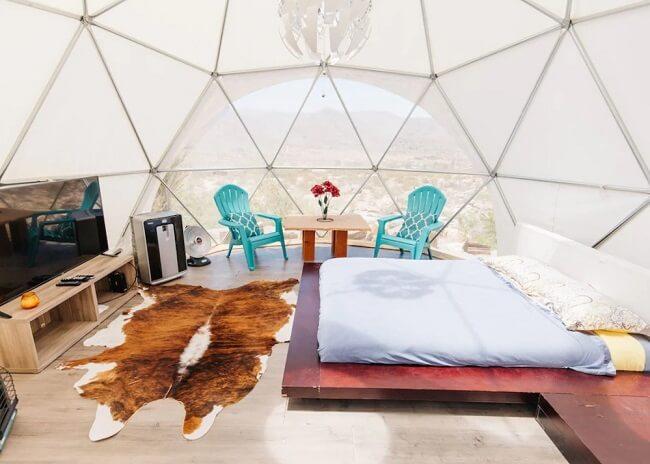 VRBO-Joshua-Tree-Dome