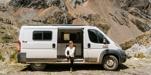 van-life-gift-ideas