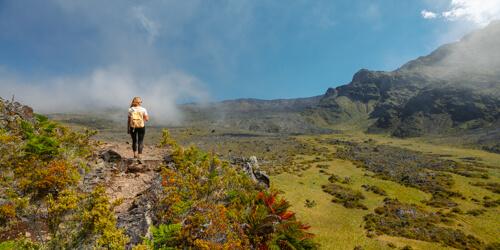 Halemauu-Trail-Maui