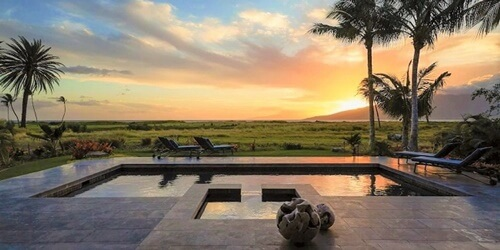best-vrbo-vacation-rentals-in-Maui